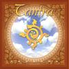Tantra (Spiritual Environment) - Anugama