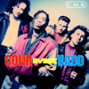 Color Me Badd - All 4 Love artwork