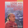 Swami Rama - Living with the Himalayan Masters (Unabridged)