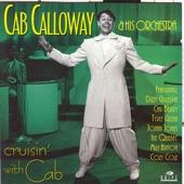 Cab Calloway - 9: 20 Special