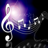 Singing Riffs, Runs and Embellishments