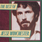 Jesse Winchester - The Brand New Tennessee Waltz