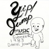 Daniel Johnston - Worried Shoes