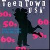 Teen Town USA, Vol. 2