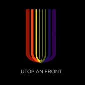 Utopian Front - Building