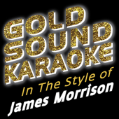 [Download] Man In The Mirror (Full Vocal Version) [In the Style of James Morrison] MP3