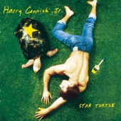 Harry Connick Jr. - City Beneath The Sea (Album Version)