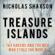 Nicholas Shaxson - Treasure Islands: Tax Havens and the Men Who Stole the World (Unabridged)