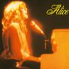 Alice - Alice bild