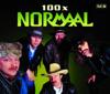 100 x Normaal - Normaal