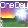 One Day - Amy Sand