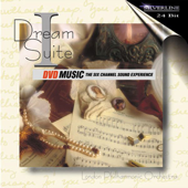 Claire de Lune - London Philharmonic Orchestra