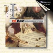 Claire de Lune - London Philharmonic Orchestra - London Philharmonic Orchestra