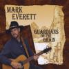 Mark Everett - Don't Take It So Hard artwork
