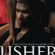 Hey Daddy (Daddy's Home) [feat. Plies] - Usher