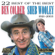 Purple People Eater (Re-Recorded) - Sheb Wooley