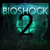 Music From And Inspired By Bioshock 2 - Various Artists