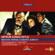 Arthur Conan Doyle - Sherlock Holmes Collectors Edition I
