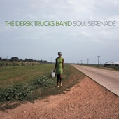 The Derek Trucks Band - Elvin (Album Version)