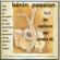 Various Artists - Bénin passion, Vol. 2 (Le meilleur des années 60 au Bénin)