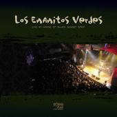 Amigos (Live)