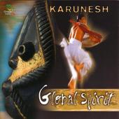 Punjab  Karunesh - Karunesh