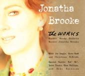 Jonatha Brooke - My Sweet and Bitter Bowl