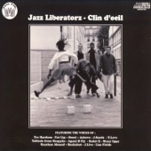 Jazz Liberatorz - Indonesia