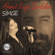 Korkarım (feat. Ahmet Kaya) - Simge Bagdatli