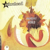 """Zebrahead - Rated """"U"""" for Ugly"""