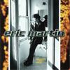 I Love the Way You Love Me - Eric Martin