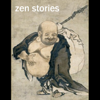 Trout Lake Media - Zen Buddhism Stories (Unabridged) artwork