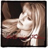 Ines Adler - Hello