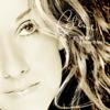 Céline Dion - I Want You To Need Me artwork