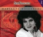 MARIANNE ROSENBERG - ER IST NICHT WIE DU