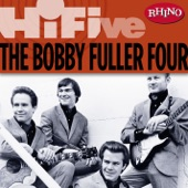 Bobby Fuller Four - Let Her Dance