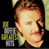 Joe Diffie - Greatest Hits  artwork