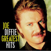 Greatest Hits - Joe Diffie