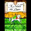 To Shield the Queen (Unabridged) - Fiona Buckley