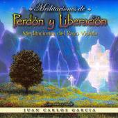 La Llama Violeta Transmutadora (meditacion guiada)