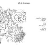 Chris Garneau - Baby's Romance