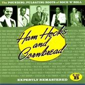 Ike Carpenter Orchestra - Pachuko Hop