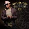 Da'Ville - Always On My Mind artwork