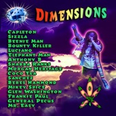 Dimensions (Compilation)