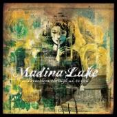 Madina Lake - House Of Cards