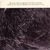 Cocteau Twins - The Ghost Has No Home