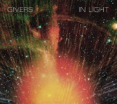 Givers - Up Up Up