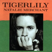 Natalie Merchant - River