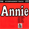 Songs from Annie: Karaoke - Stage Stars Records