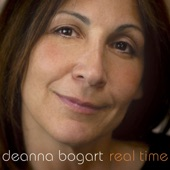 Deanna Bogart - Are You Lonely for Me Baby